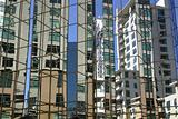 San Diego, City Of Mirrors