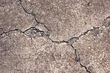 Concrete Texture 001