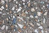 Concrete Texture 002
