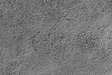 Gray Stucco