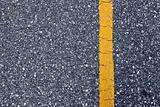 Yellow Line
