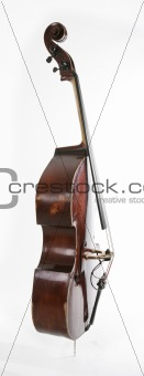 Bass profile