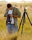 Outdoor Photographer