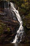 Eastatoe Falls #102305012