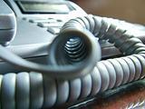 Cord Phone