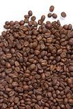 Guatamalan coffee 2