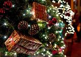 Christmas decorations 3