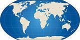 Globe (vector)