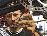 bicycle mechanic 1