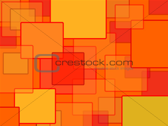 abstract background 005