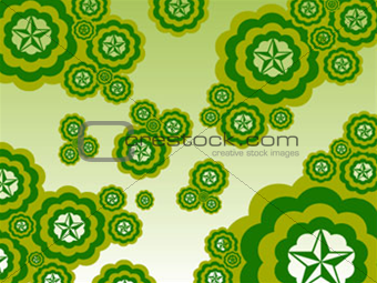 abstract background ai80049