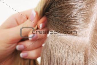 blond hair2