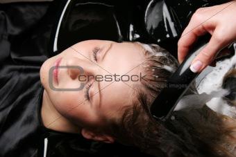 hairwash4