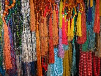 Prayer Beads 2