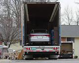 Moving Day Wide View