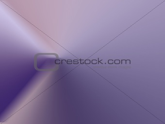 Abstract 45 degree Background