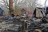 House Fire 5