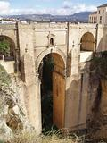 Puente Nuevo Bridge, Ronda