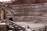 Roman-ruins_01
