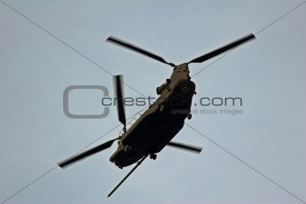 army helicopter 2