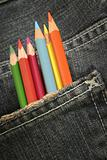 Pencils-in-a-pocket-3