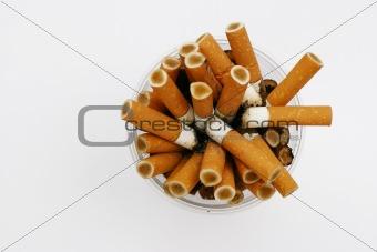 cigarettes02.jpg