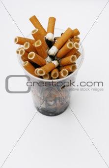 cigarettes03.jpg