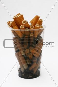 cigarettes04.jpg