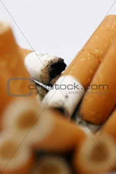 cigarettes05.jpg