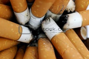 cigarettes07.jpg