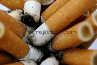 cigarettes08.jpg