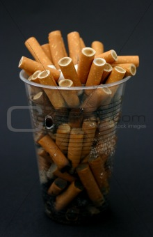 cigarettes09.jpg