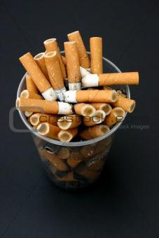 cigarettes10.jpg