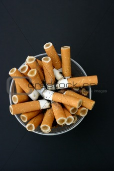 cigarettes11.jpg