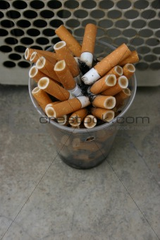 cigarettes14.jpg