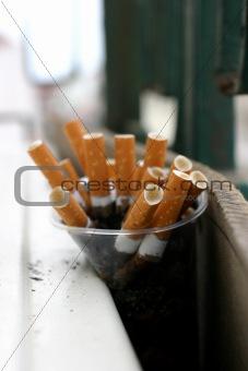 cigarettes12.jpg