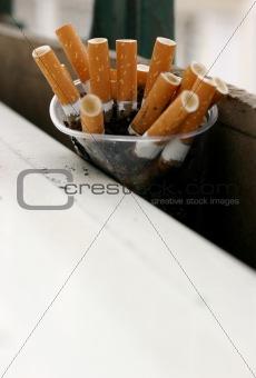 cigarettes13.jpg
