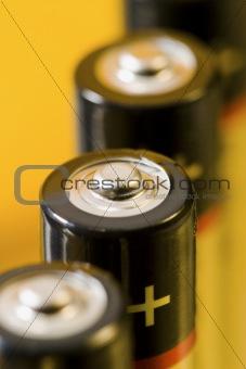 batteries 02
