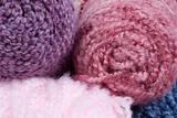 knitting yarn 1