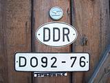 DDR nostalgia 1