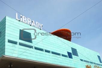 Modern Library 2