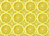 lemon slice