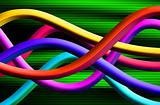Waveform 347