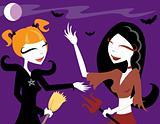 Joy of Halloween