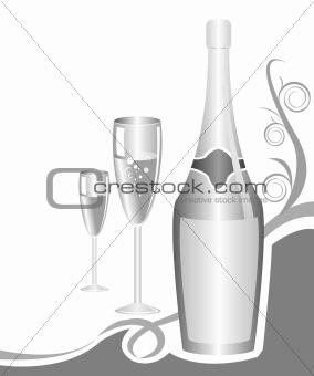 celebration (VECTOR)