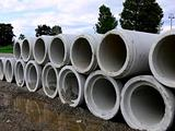 Concrete pipe   40191