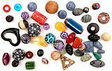 jewelry merchandises