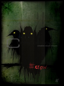 Three Crow