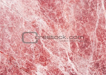 red colored natural marble panel, texture/background