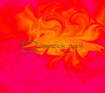 Colour Background 408